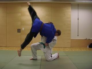 clemens_1-judo