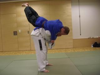 clemens_2-judo