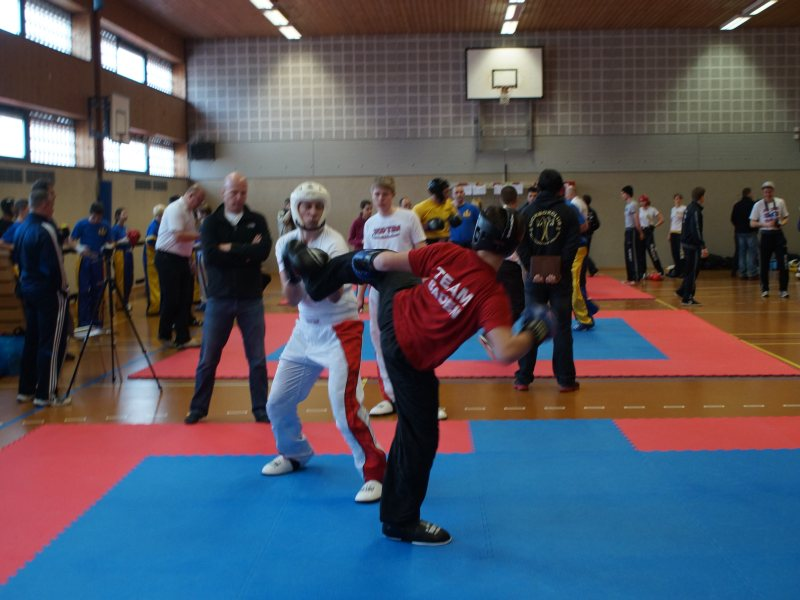 2013_02_17-_Kickboxen-01