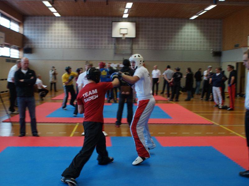 2013_02_17-_Kickboxen-02