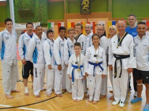 2013_05__NOE_LM_Taekwondo