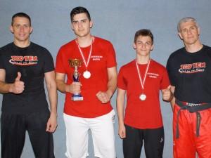 2013_Junior_KickboxenJ2013PG