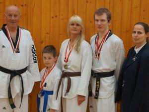 2013_Taekwondo_WienerMeisterschaft