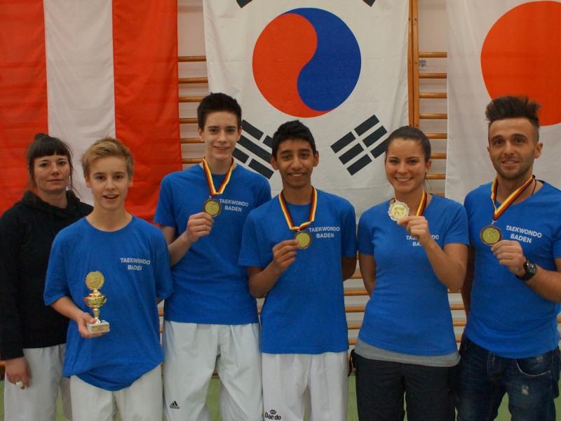 2013_Tbinger_Pokal