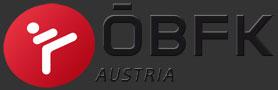 OBFK_logo