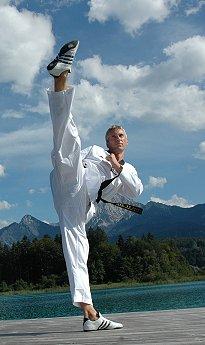 Taekwondo_Beranek