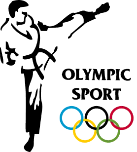 taekwondo_figur_komplett_278x308