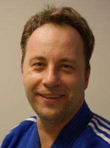 Christian Gilly