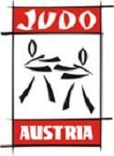 Logo_des_Osterreichischen_Judoverbandes_sml
