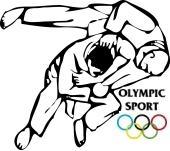 judo_figur170x150final