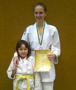 2014_03_16 judo