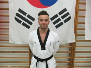 2014_TrainerB_Samet