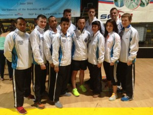 Taekwondo_Bratslava