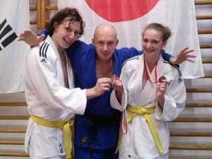 2014_Judo-Vienna_Open