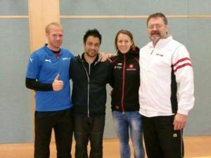 2014_10 KB Trainer