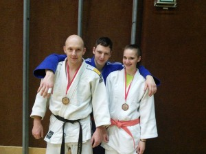 2015_02_Judo-WienerLM