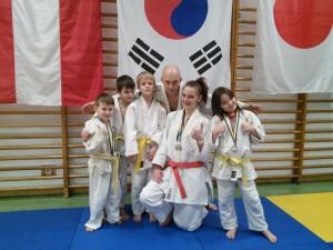2015_02_Judo-Wimpassing