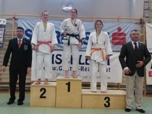 2015_02_Judo-Wimpassing-LM