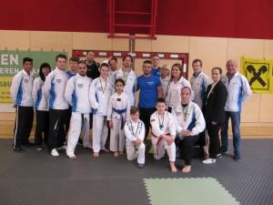 2015_Taekwondo_LM Noe