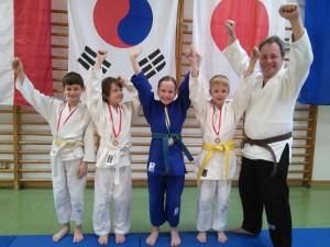 2015_Judo CarunaCup