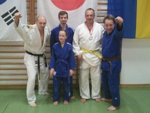2015_09-Judo