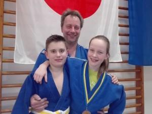 2016_01_Judo-Meisterschaft