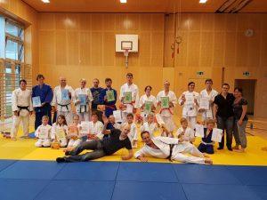2016_06-Judo_Pruefung
