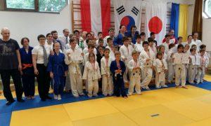 2016_06_04 Judo-Freundschaftsturnier