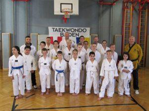 2016_06-Taekwondo_Pruefung