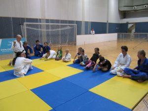2016_08-Ferienspiel_Judo Baden