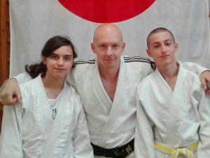 2016_09-judo-1