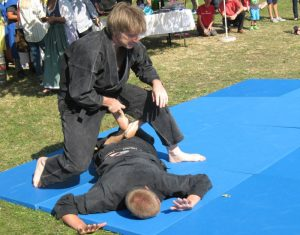 2016_09-_karltischfest_ju-jitsu-1